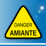 amiante4