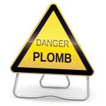 danger_plomb