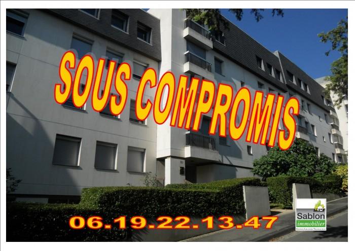 sous-compromis
