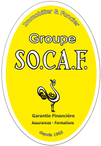 logo-groupe-site-big