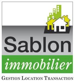 Sablon Immobilier