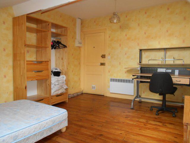 sablon immobilier gestion location transaction. Black Bedroom Furniture Sets. Home Design Ideas